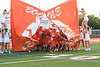 West Orange Warriors @ Boone Braves Varsity Football -2019-DCEIMG-5024