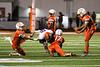 West Orange Warriors @ Boone Braves Varsity Football -2019-DCEIMG-1451