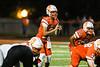 West Orange Warriors @ Boone Braves Varsity Football -2019-DCEIMG-1229