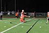 West Orange Warriors @ Boone Braves Varsity Football -2019-DCEIMG-5098