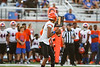 West Orange Warriors @ Boone Braves Varsity Football -2019-DCEIMG-0878