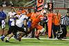 West Orange Warriors @ Boone Braves Varsity Football -2019-DCEIMG-1341
