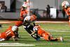 West Orange Warriors @ Boone Braves Varsity Football -2019-DCEIMG-1453