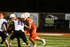 West Orange Warriors @ Boone Braves Varsity Football -2019-DCEIMG-1589