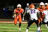 West Orange Warriors @ Boone Braves Varsity Football -2019-DCEIMG-1580