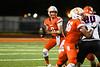West Orange Warriors @ Boone Braves Varsity Football -2019-DCEIMG-1232