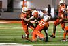 West Orange Warriors @ Boone Braves Varsity Football -2019-DCEIMG-1449