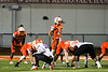 West Orange Warriors @ Boone Braves Varsity Football -2019-DCEIMG-1238