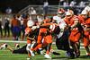 West Orange Warriors @ Boone Braves Varsity Football -2019-DCEIMG-1411