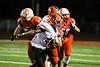 West Orange Warriors @ Boone Braves Varsity Football -2019-DCEIMG-1608