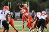 West Orange Warriors @ Boone Braves Varsity Football -2019-DCEIMG-0937