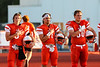 West Orange Warriors @ Boone Braves Varsity Football -2019-DCEIMG-0697