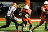 West Orange Warriors @ Boone Braves Varsity Football -2019-DCEIMG-1526