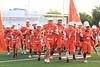 West Orange Warriors @ Boone Braves Varsity Football -2019-DCEIMG-5030