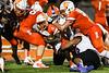 West Orange Warriors @ Boone Braves Varsity Football -2019-DCEIMG-1637