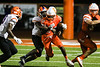 West Orange Warriors @ Boone Braves Varsity Football -2019-DCEIMG-1525