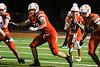 West Orange Warriors @ Boone Braves Varsity Football -2019-DCEIMG-1601