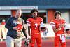 West Orange Warriors @ Boone Braves Varsity Football -2019-DCEIMG-0701