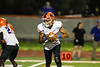 West Orange Warriors @ Boone Braves Varsity Football -2019-DCEIMG-1161