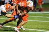 West Orange Warriors @ Boone Braves Varsity Football -2019-DCEIMG-1183