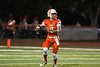 West Orange Warriors @ Boone Braves Varsity Football -2019-DCEIMG-1199