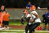 West Orange Warriors @ Boone Braves Varsity Football -2019-DCEIMG-1177