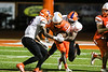 West Orange Warriors @ Boone Braves Varsity Football -2019-DCEIMG-1527