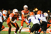 West Orange Warriors @ Boone Braves Varsity Football -2019-DCEIMG-1055