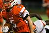 West Orange Warriors @ Boone Braves Varsity Football -2019-DCEIMG-1563