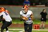 West Orange Warriors @ Boone Braves Varsity Football -2019-DCEIMG-1160