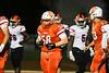 West Orange Warriors @ Boone Braves Varsity Football -2019-DCEIMG-1268