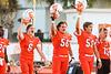 West Orange Warriors @ Boone Braves Varsity Football -2019-DCEIMG-0702