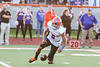 West Orange Warriors @ Boone Braves Varsity Football -2019-DCEIMG-0751