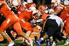 West Orange Warriors @ Boone Braves Varsity Football -2019-DCEIMG-1636