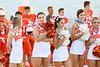 West Orange Warriors @ Boone Braves Varsity Football -2019-DCEIMG-0685