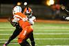West Orange Warriors @ Boone Braves Varsity Football -2019-DCEIMG-1228