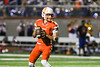 West Orange Warriors @ Boone Braves Varsity Football -2019-DCEIMG-1417