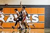 Winter Park Wildcats @ Boone Braves Varsity Basketball Doubleheader -2020-DCEIMG-8439