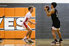 Winter Park Wildcats @ Boone Braves Varsity Basketball Doubleheader -2020-DCEIMG-8427