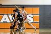 Winter Park Wildcats @ Boone Braves Varsity Basketball Doubleheader -2020-DCEIMG-8438