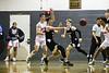 Winter Park Wildcats @ Boone Braves Varsity Basketball Doubleheader -2020-DCEIMG-8419