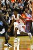Winter Park Wildcats @ Boone Braves Varsity Basketball Doubleheader -2020-DCEIMG-8445