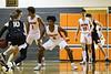 Winter Park Wildcats @ Boone Braves Varsity Basketball Doubleheader -2020-DCEIMG-8424