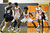 Winter Park Wildcats @ Boone Braves Varsity Basketball Doubleheader -2020-DCEIMG-8425