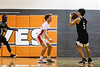 Winter Park Wildcats @ Boone Braves Varsity Basketball Doubleheader -2020-DCEIMG-8426