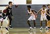 Winter Park Wildcats @ Boone Braves Varsity Basketball Doubleheader -2020-DCEIMG-8433