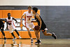 Winter Park Wildcats @ Boone Braves Varsity Basketball Doubleheader -2020-DCEIMG-8429
