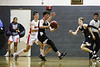 Winter Park Wildcats @ Boone Braves Varsity Basketball Doubleheader -2020-DCEIMG-8418