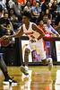 Winter Park Wildcats @ Boone Braves Varsity Basketball Doubleheader -2020-DCEIMG-8444