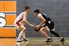 Winter Park Wildcats @ Boone Braves Varsity Basketball Doubleheader -2020-DCEIMG-8437